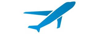 cropped-לוגו-טיולים-1.png
